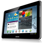 Sprint's Galaxy Tab 2 10.1 Finally Getting Jelly Bean, Should Be Rolling Out Now