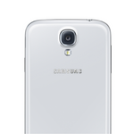 Samsung's Coming Out Swinging – Check Out All These Branded Accessories For The GS4