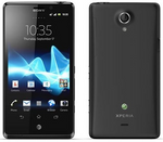 [Update: Now Rolling OTA] Jelly Bean (Android 4.1.2) Now Available For AT&T's Sony Xperia TL