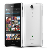 [Updated] Sony Delivers On Its Promise, Starts Pushing Jelly Bean 4.1 To The Xperia TX