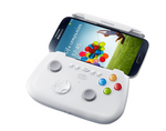 [LOLWut] U.S. Retailer MobileFun Lists The Samsung Galaxy S4 Game Pad For $113