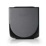 Ouya Hitting The Retail Scene On June 4th For $99, Will Be Available From Amazon, Best Buy, And More