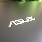 ASUS MeMO Pad Smart 10 (ME301T) Review: An Amazing Budget Tablet With One Huge Downside