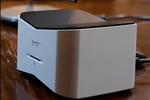 Kid-Friendly Android-Powered MiiPC Blows Past Its $50k Kickstarter Goal In One Day