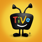 Both TiVo For Phones And Tablets Updated With Support For Android 4.2, Enhanced Away Mode Functionality