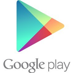 Google Play Store Version 4.0 Spotted In The Wild With New Holo User Interface [Update]