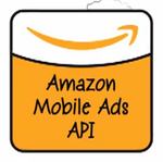 Amazon, Not Content With Duplicating Everything Else Google Does, Releases A Mobile Ad API