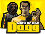 Snoop Dogg Is Getting His Own Rhythm Fighting Game, 'Way Of The Dogg' - Snoop Lion Gives Seal Of Approval