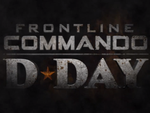[Trailer] Frontline Commando: D-Day On Its Way To Android's Beaches In A Landing Craft Full Of Explosions