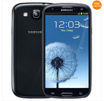 [Deal Alert] Unlocked Galaxy S III Going For $449 With Free Shipping On eBay Daily Deals