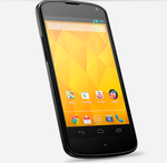 Nexus 4 Goes On Sale In Brazil, But Not Via The Play Store, Costs A Whopping R$1,699 (~$843USD)