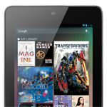 [Update: It's Back] Deal Alert: Refurbished 32GB Nexus 7 Up For Grabs From eBay Daily Deals For $189