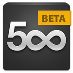 500px Beta Hits The Play Store, Lets You Test The Latest Features Before They're Ready For Prime Time
