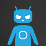 CyanogenMod 10.1 Nightlies Now Available For Galaxy R, C Spire Galaxy S III, CM10 For The Optimus L5