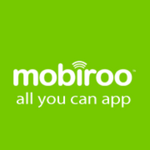 """Canadian Start-Up Mobiroo Introduces """"All You Can App"""" Subscription Service For Android Apps"""