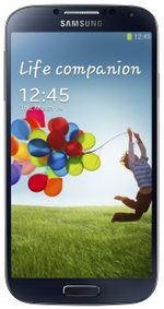 Samsung: Galaxy S III, Probably Note II And Others Will Be Updated With Many S4 Features