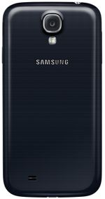 Editorial: No, The Galaxy S4 Does Not Foretell A Samsung Overthrow Of Google Or An Imminent Android Fork