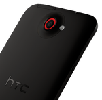 [Update: Winners Selected] Win An HTC One X+ Or ASUS MeMo SmartPad From NVIDIA