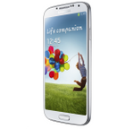[Poll] The Galaxy S4: Are You Going To Buy One?