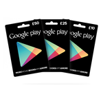Launch Of Play Gift Cards In UK Imminent? Google Updates Help Files With UK-Specific Information