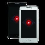 Deal Alert: Motorola Droid Razr HD Drops To $0.01 On Amazon Wireless For New Accounts