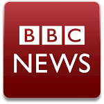 BBC News App Updated To Work On 1080p Devices, Adds Widgets And A Bit More Holo