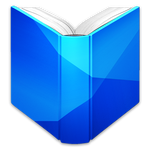 [Updated] Google Play Books Now Live In Mexico (Google Play Books Ya Está Disponible En México)