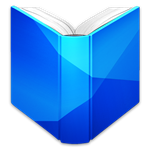 Google Play Books Now Live In Austria, Belgium, Ireland, And Portugal