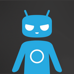 CyanogenMod 10.1 Lands For 7 New Devices: DROID 3, 4, RAZR, BIONIC, One X (GSM), Kindle Fire (1st And 2nd Gen)