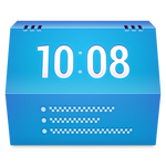 Coming Soon Soon To DashClock: DayDream Support, More Translations, Improved Weather Extension, And More [Updated]