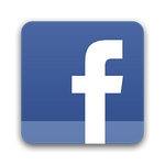 Facebook For Android Gets A Small Update, Brings Better News Feed Controls, Improved Group Messaging, And More Profile Management