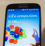 Galaxy S 4 Will Launch On T-Mobile On May 1st With LTE