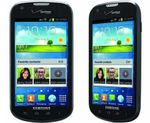 Samsung Galaxy Stellar Jelly Bean Update (JZO54K.I200VRBMA1) Coming Soon, Google Now Comes To The Mid-Range