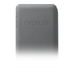 Google Pares Nexus 7 Cover Selection, Axing Gray Version, Kicking Pink Version Out Of The U.S.
