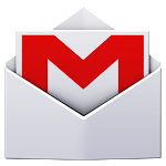 Gmail Update v4.3 Allows You To Reply, Archive, Or Delete Emails Right In The Notification Shade