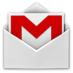 [APK Teardown] Gmail 4.3 - Seven Unused Notification Actions, 'Whoosh Zoom,' And Some Kind Of Half-Working Google+ Integration