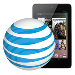AT&T Offering Free Nexus 7, Kindle Fire, Sonos Play:3, Or Xbox 360 To Customers Packaging U-Verse Internet With TV Or Voice