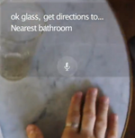 Looks About Right: St. Patrick's Day Through Google Glass [Video]