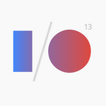 [Update: Sold Out!] Google I/O 2013 Registration Is Now Open