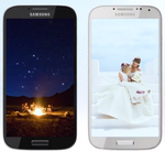 Watch: Samsung's Official 4-Minute Galaxy S4 Introduction Video