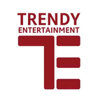 Trendy Entertainment Teases Dungeon Defenders 2 With A Pre-Alpha Gameplay Video