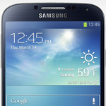 Samsung Galaxy S4's Enormous 1.5GB System Dump Leaked And Ready For Download [Updated]