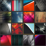 Download: 18 Gorgeous HTC Sense 5 Wallpapers From The HTC One