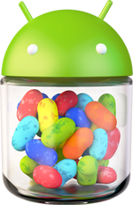 Motorola Officially Announces Android 4.1 Jelly Bean Update For DROID RAZR And RAZR MAXX