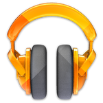 [New App] GMusicFS Beta Brings Cloud-Stored Google Music To Other Media Players On Rooted Devices