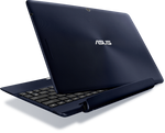 ASUS Releases Full Android 4.2.1 ROM (Build 10.6.1.8) For The Transformer Pad 300
