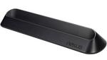 Nexus 7 Pogo Dock Finally Hits The Play Store In US, UK, Europe - ($30 / £25 / €30), Ships In 1-2 Weeks