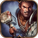 Gamelion Studios' 'Rage Of The Gladiator' Shows Up In The Play Store For European Residents, Global Release Coming Soon