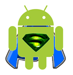 Top Android Apps Every Rooted User Should Know About, Part 7: Apps 50-57