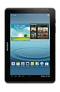 Jelly Bean (Android 4.1.2) OTA Approved For Verizon Galaxy Tab 2 7.0 And 10.1